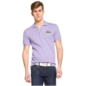 20e5c618b5177 LAMS1132 camisa polo lacoste masculina - NEW IMPORTS BRASIL